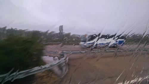 rain in spain #4